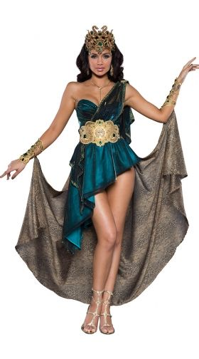 $164.95  sc 1 st  Yandy & High End Halloween Costumes: High Quality u0026 Expensive Costumes | Yandy
