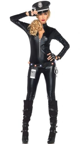 sc 1 st  Yandy : costume catsuit  - Germanpascual.Com