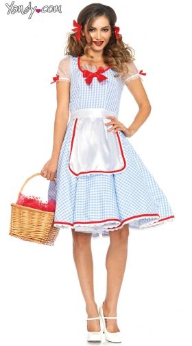 sc 1 st  Yandy : cheap dorothy costumes  - Germanpascual.Com