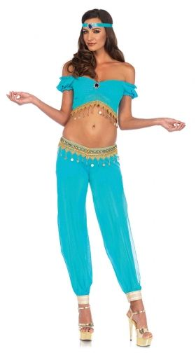 sc 1 st  Yandy : genie adult costumes  - Germanpascual.Com