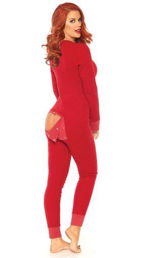 042d1b362ed0 Jumpsuits for Women   Dressy Jumpsuits