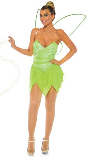 694b540ae5a6 Cosplay Costumes  Sexy Cosplay Costumes for Halloween