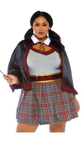 Are mistaken. superhero fantasy costumes for bbw