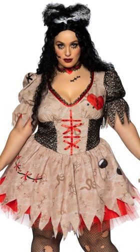 Sexy Plus Size Halloween Witch Costumes Sexy Plus Size Witch Costumes Adult Plus Size Witch Costumes