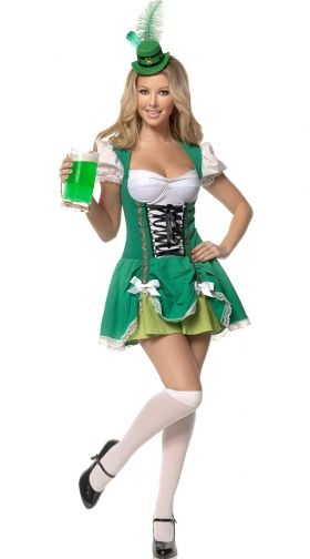 sc 1 st  Yandy : irish costumes  - Germanpascual.Com