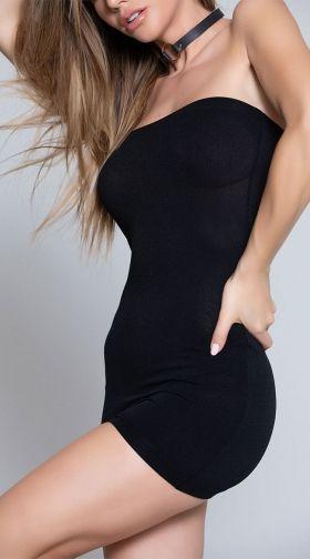 ab8afedf16a Sexy Clothing for Women, Sexy Club Clothing, Club Clothes | Yandy