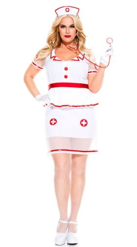Sexy nurse costumes naughty nurse costumes yandy 4124549925 off solutioingenieria Gallery