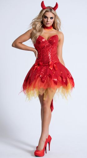 $79.95  sc 1 st  Yandy & Sexy Halloween Costumes for Women u0026 Other Adult Costumes | Yandy