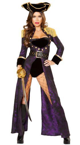 144012ea645c Adult Deluxe Costumes, Deluxe Adult Costumes, Deluxe Halloween Costumes