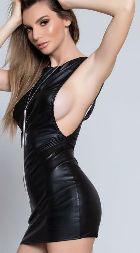 13a893911c495 Sexy Clubwear Outfits, Clubwear Dresses, Clubbing Outfits