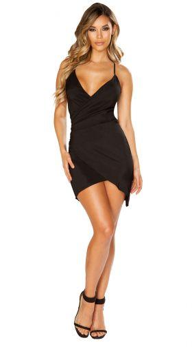 8d9b6e1ec15 Sexy Cocktail Dresses: Cocktail Party Dresses & Black Cocktail ...