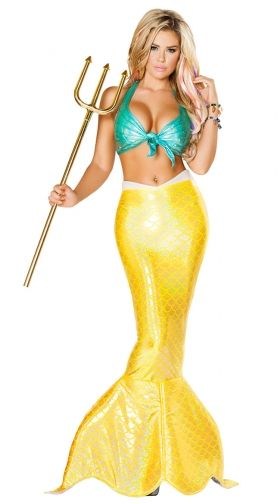 sc 1 st  Yandy : halloween fantasy costumes  - Germanpascual.Com