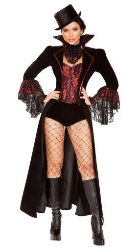 Homemade Plus Size Halloween Costume Ideas