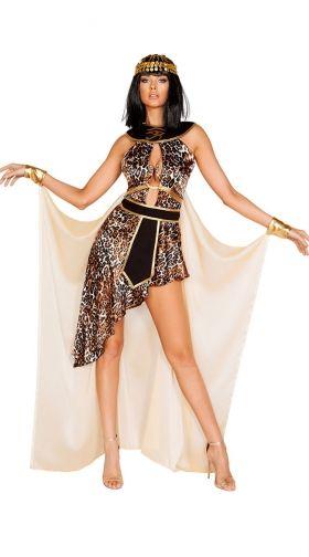 nike goddess costume ideas