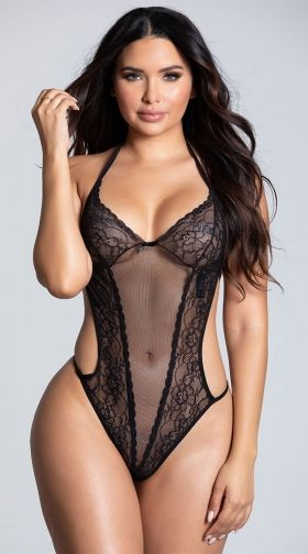superior quality watch outlet online Sexy Lingerie Store, Intimate Apparel, Lingerie Shop | Yandy
