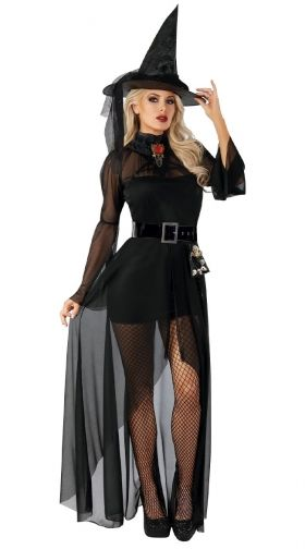 Sexy Halloween Witch Costumes Sexy Witch Costumes Adult Witch Costumes
