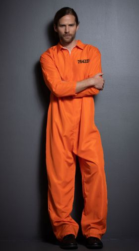 Mens Costumes Costumes For Men Sexy Mens Halloween Costumes