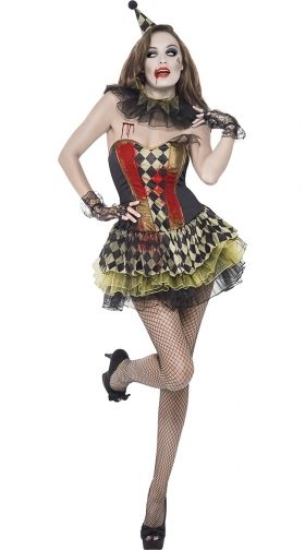 $74.95  sc 1 st  Yandy & Zombie Halloween Costumes: Sexy Zombie Costumes for Adults | Yandy