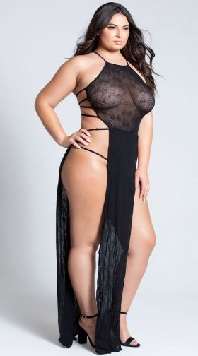 Porn actress lanny barby