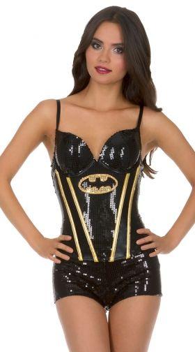 Sexy Corset Costumes Halloween Costume Corset Corset Halloween Costumes  sc 1 st  Yandy & Sexy Corset Costumes Halloween Costume Corset Corset Halloween ...
