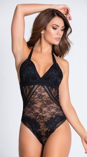 94d23a5420 Teddy Lingerie  Sexy Teddies in Lace