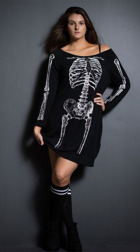 3b99ad179 Sexy Plus Size Costumes, Sexy Plus Size Halloween Costumes
