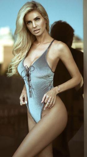 sexy body girls