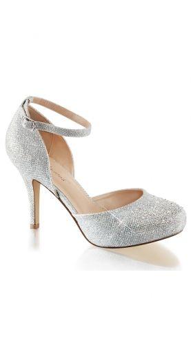 89c5a02cfa5 Sexy Shoes  Stiletto Heels