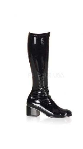 0f0da8090f86 Sexy Boots   Knee High Boots