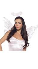 Angel Accessory Kit - White