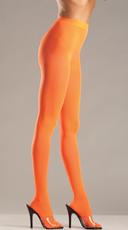 Show Stopper Pantyhose   - as shown
