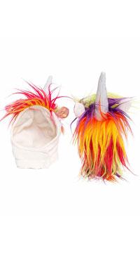 Small Pet Unicorn Costume
