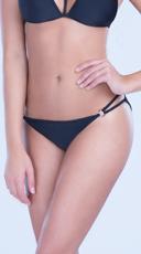 Put a Ring On It Bikini Bottom - as shown