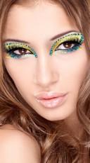 Phoenix Eye Kit