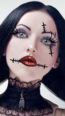 Corpse Lips