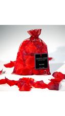 Yandy Bed of Roses Rose Petals - as shown
